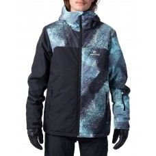Куртка для сноуборда ENIGMA PTD JKT