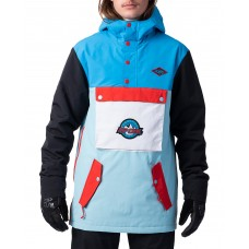 Куртка для сноуборда PRIMATIVE JKT