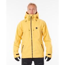 Куртка горнолыжная FREERIDE SEARCH SNOW JACKET