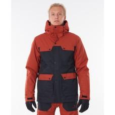Куртка горнолыжная CABIN JACKET