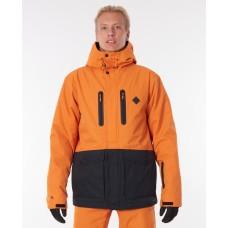 Куртка горнолыжная PALMER JACKET