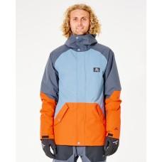 Куртка для сноуборда NOTCH UP SNOW JACKET