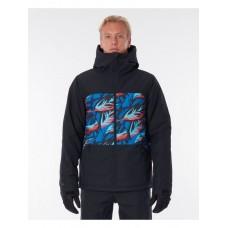 Куртка горнолыжная ENIGMA STACK JACKET