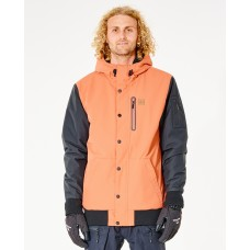 Куртка горнолыжная TRACTION JACKET