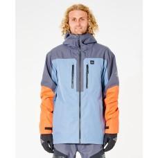 Куртка для сноуборда FREERIDE SEARCH SNOW JACKET
