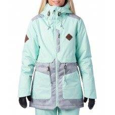 Куртка для сноуборда AMITY JKT