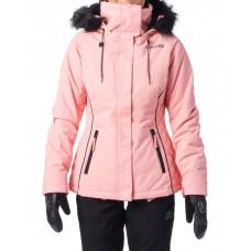 Куртка для сноуборда FLUFFY JKT