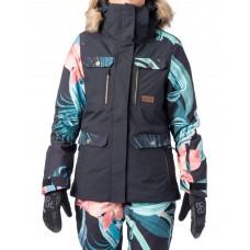 Куртка для сноуборда CHIC JKT