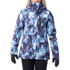 Куртка для сноуборда PARTICLE JKT