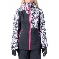 Куртка для сноуборда W GUM JKT