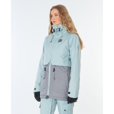 Куртка горнолыжная AMITY JACKET