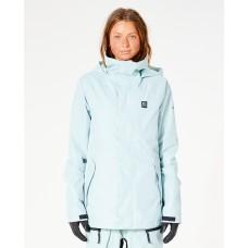Куртка для сноуборда W SUNDRY SNOW JACKET