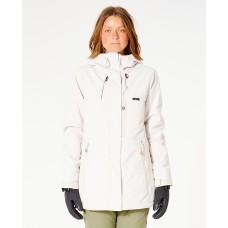 Куртка для сноуборда APRES HEAT SEEKER SNOW JACKET