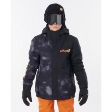 Куртка горнолыжная OLLY JACKET