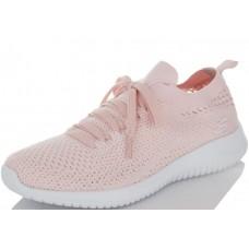 Кроссовки ULTRA FLEX-STATEMENTS Women's sport shoes