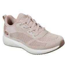 Кросівки BOBS SQUAD-GLAM LEAGUE Women's Low Shoes