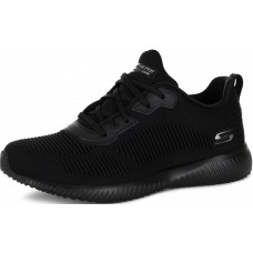 Кросівки BOBS SQUAD - TOUGH TALK Women's sport shoes
