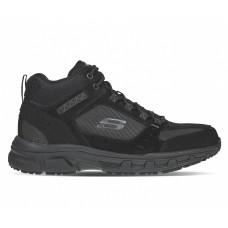 Ботинки Oak Canyon
