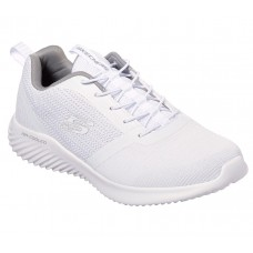 Кроссовки BOUNDER Men's sport shoes