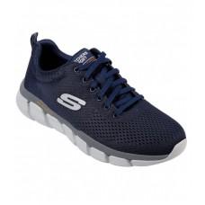 Кросівки SKECH-FLEX 3.0-VERKO Men's Low Shoes
