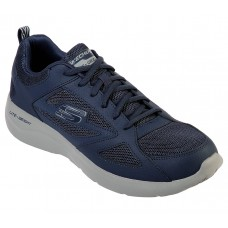 Кроссовки DYNAMIGHT 2.0-FALLFORD Men's sport shoes