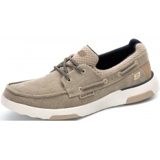 Туфли BELLINGER-GARMO Men's Low Shoes