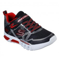 Кросівки FLEX-GLOW 1