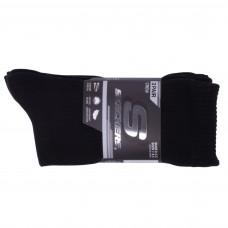 Шкарпетки дитячі S107843 Skechers