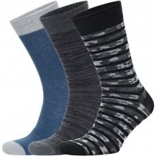 Шкарпетки чоловічі S111097 Skechers