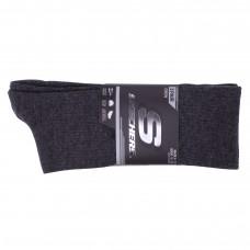 Шкарпетки чоловічі S111107 Skechers