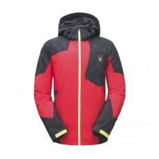 Куртка гірськолижна CHAMBERS