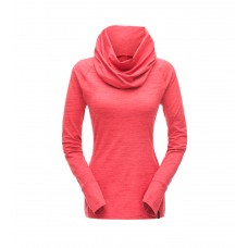 Джемпер SOLITUDE FUNNEL NECK