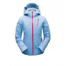 Куртка горнолыжная HERA