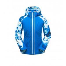 Куртка гірськолижна RHAPSODY
