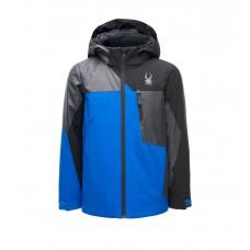 Куртка горнолыжная BOY'S AMBUSH