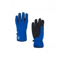 Перчатки горнолыжные BANDITA STRYKE