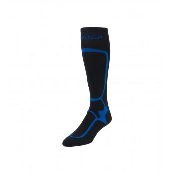 Фото Носки PRO LINER (185204-019), Цвет - черный, синий, Носки