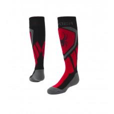 Шкарпетки BOY'S DARE