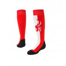 Шкарпетки GIRL'S SWERVE