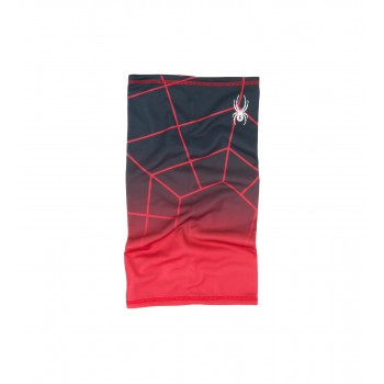 Фото Бандана T-HOT (185506-699), Цвет - красный, черный, Банданы