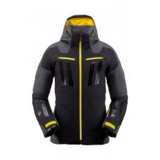 Горнолыжная куртка MONTEROSA GTX