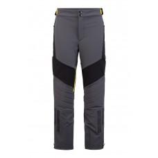 Горнолыжные штаны LECH