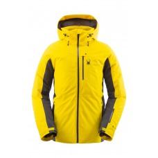 Горнолыжная куртка ORBITER GTX