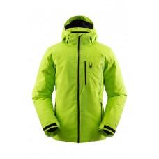 Горнолыжная куртка TRIPOINT GTX