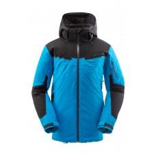 Гірськолижна куртка CHAMBERS GTX