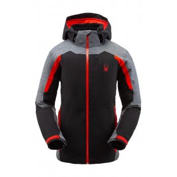 Горнолыжная куртка COPPER GTX