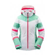Горнолыжная куртка CAPTIVATE GTX