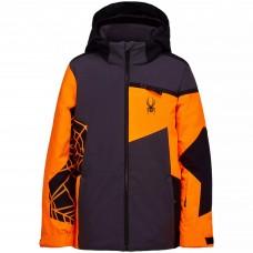 Куртка горнолыжная CHALLENGER