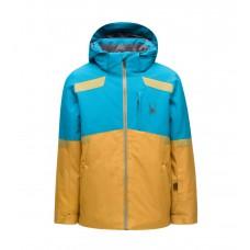 Горнолыжная куртка KITZ