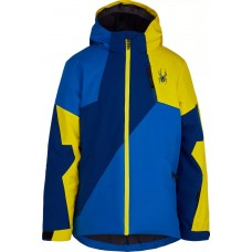 Куртка горнолыжная AMBUSH